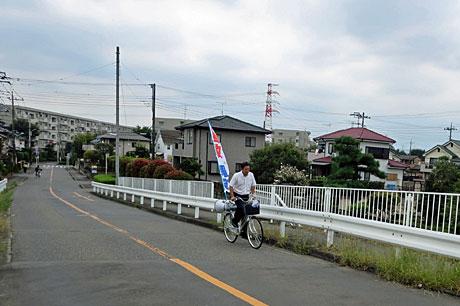 2014_09_15_坂道
