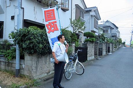 2014_09_04_街頭演説1