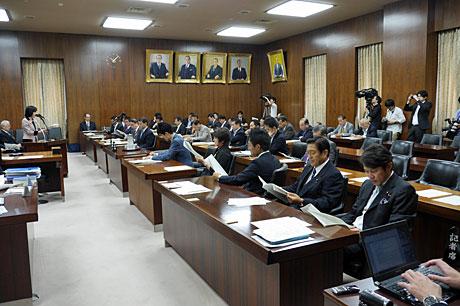 2014_10_10_法務委員会