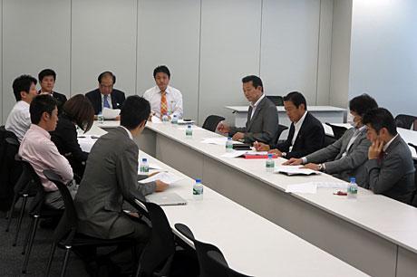2014_10_07_政調役員会