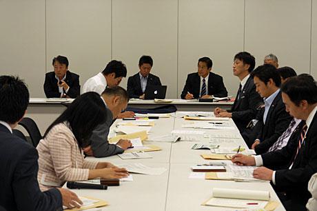 2014_10_08_部会会議