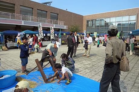 2014_10_11_環境フェア会場