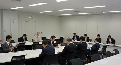 2014_10_24_道州経済部会