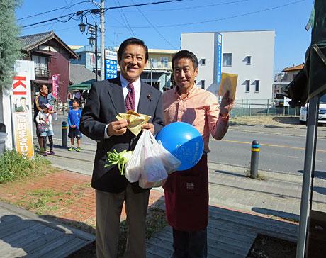 2014_10_18_100円4