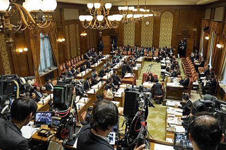2014_10_30_予算委員会全体