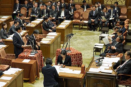 2014_10_29_地方創生委員会質