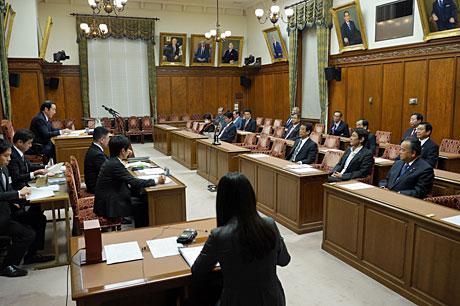 2014_10_20_懲罰委員会全体