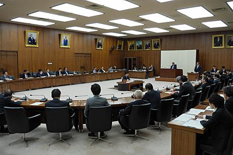 2014_10_14_農林水産委員会