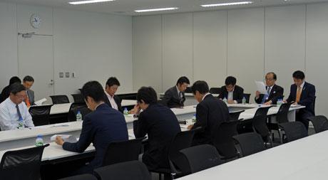2014_10_14_政調役員会