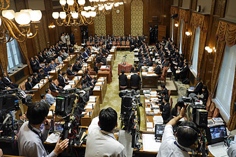2014_10_03_予算委員会全体