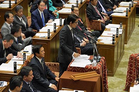 2014_10_30_予算委員会アップ