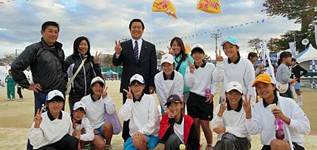 2014_11_03_テニス女子