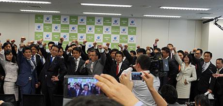 2014_11_21_両院懇談会