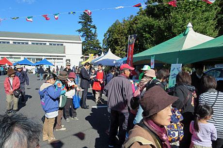 2014_11_15_農業祭