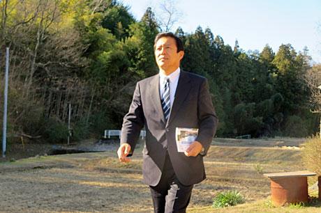 2014_12_18_小川町2