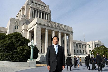 2014_12_24_国会初登院