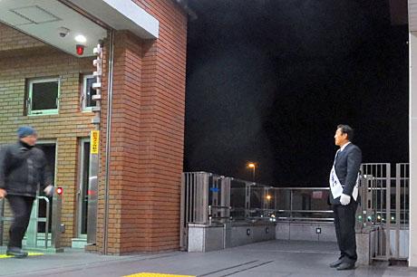 2014_12_11_東松山駅