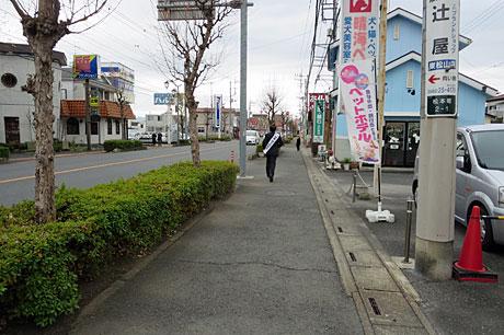 2014_12_12_走る1