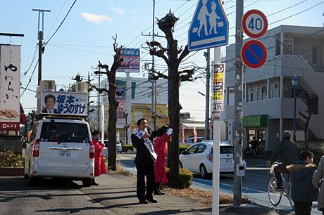 2014_12_12_梅林堂4
