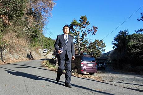 2014_12_18_小川町3
