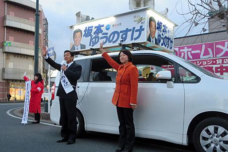 2014_12_06_行田先生アップ