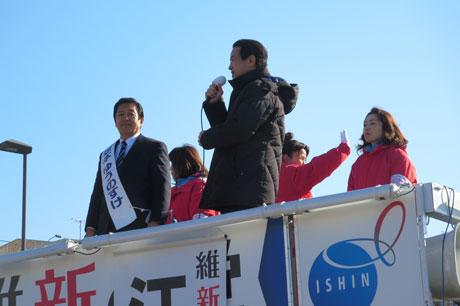 2014_12_09_江田アップ