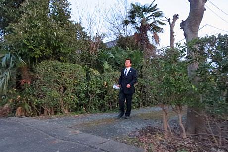 2014_12_21_川島3