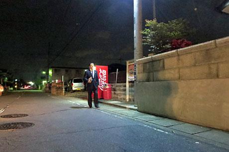 2014_12_21_川島4