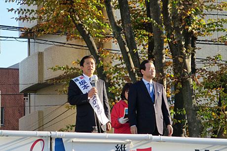 2014_12_03_江田先生と1