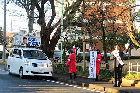 2014_12_12_団地1