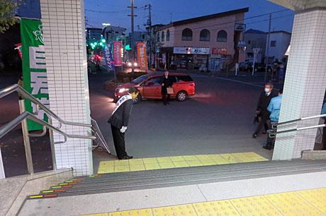2014_12_08_小川駅