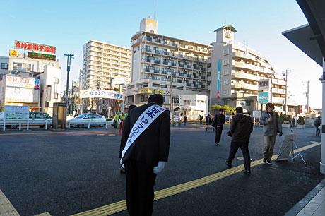 2014_12_-6_坂戸駅