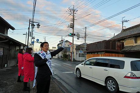 2014_12_11_本町