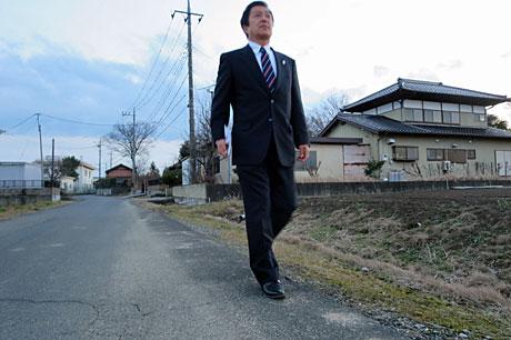 2014_12_21_川島2