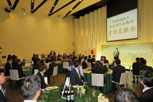 2015_01_28_JC新年会