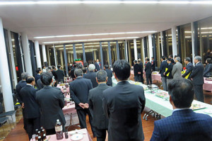2015_01_15_吉見町商工会