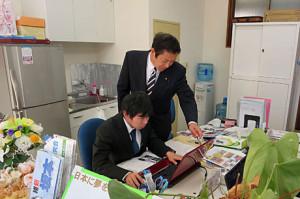 2015_01_17_事務所にて・太田