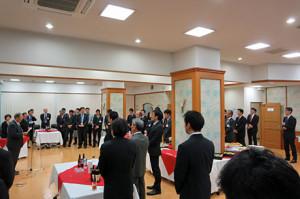 2015_01_15_記者クラブ懇親会