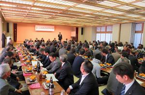 2015_01_12_高坂地区新年会