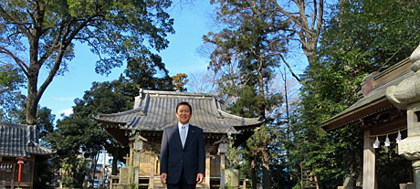 2015_01_04_松山神社