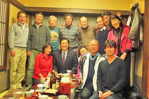 2015_01_17_テニス協会