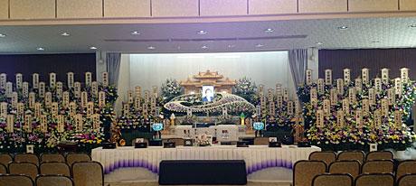 2015_01_07_健さん告別式