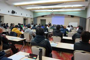 2015_01_15_スポ少講習会
