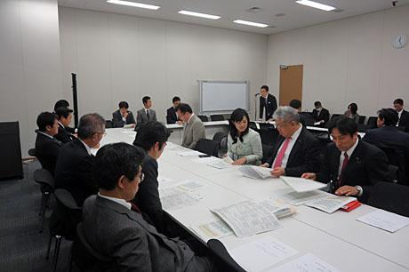 2015_02_17_道州社会部会