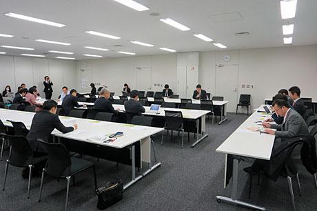 2015_02_26_本会議
