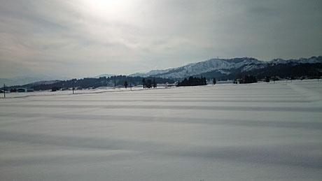 2015_02_07_雪景色