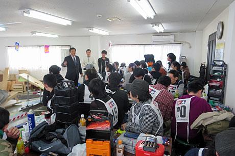 2015_02_15_ミニ四駆