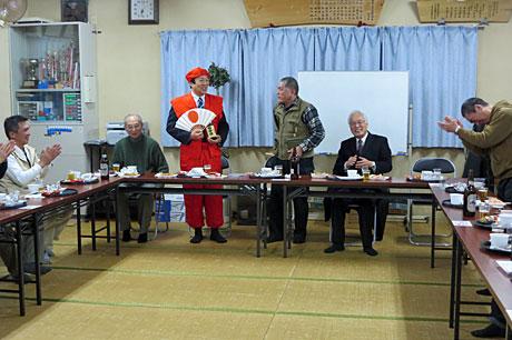 2015_02_14_月中親和会新年会