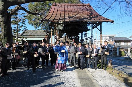 2015_02_03_八雲神社