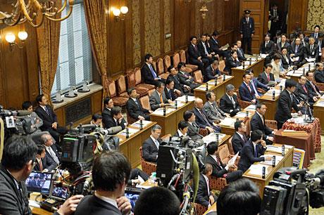 2015_02_20_予算委員会